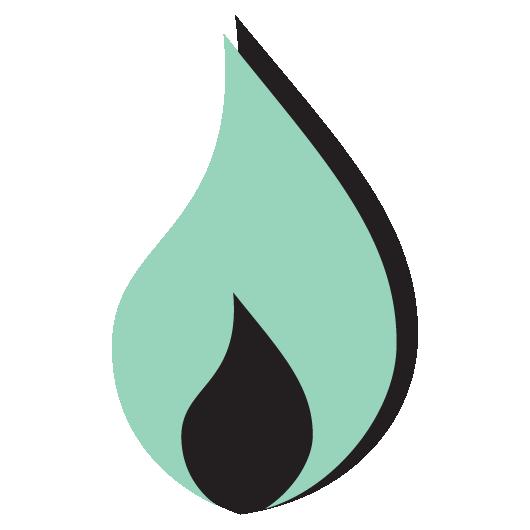Shoshone Propane Gas